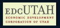 EDCUtah Economic Development Corporation of Utah