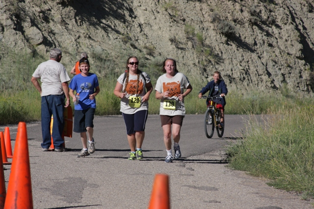Tower Rock Run 008s