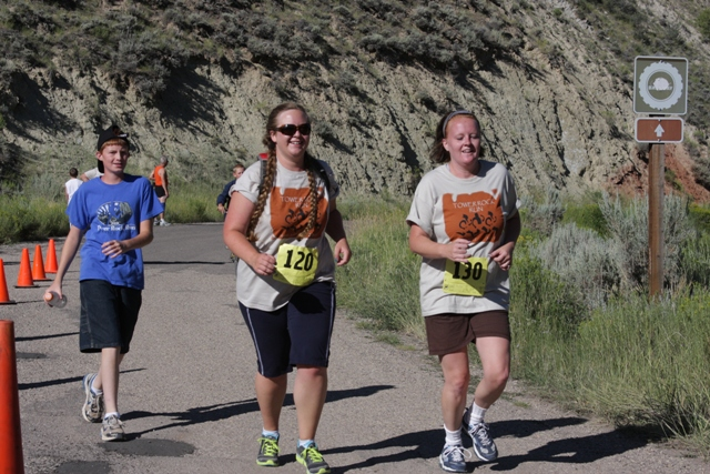 Tower Rock Run 009s