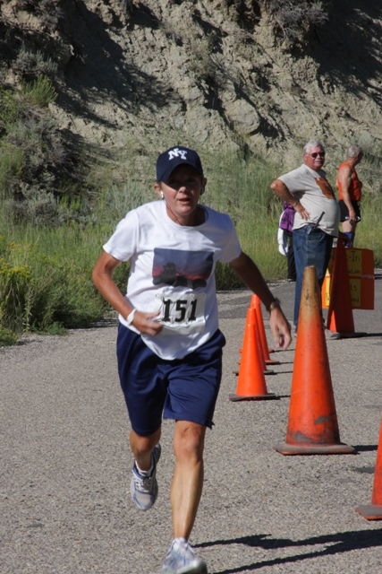 Tower Rock Run 011s