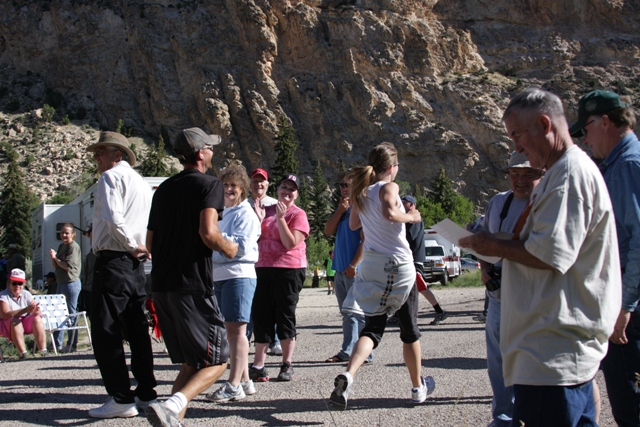 Tower Rock Run 015s