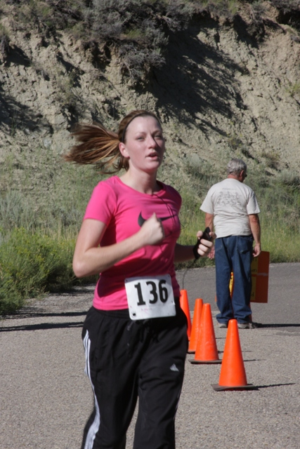 Tower Rock Run 016s