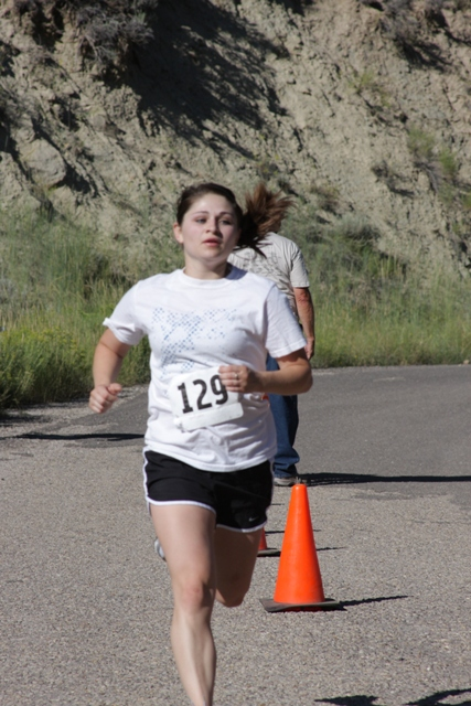 Tower Rock Run 021s