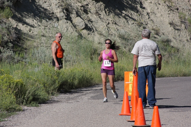 Tower Rock Run 022s
