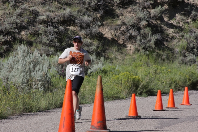 Tower Rock Run 027s