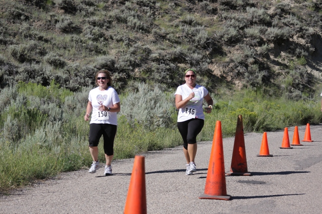 Tower Rock Run 052s