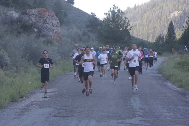 Tower Rock Run 2011 024s